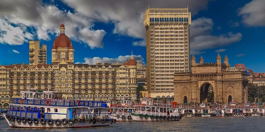 Top Digital Marketing Companies in Mumbai, Digital Marketing Services