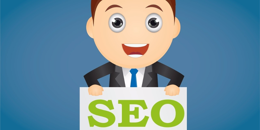 List Of  Top 10 Seo companies in Gurgaon