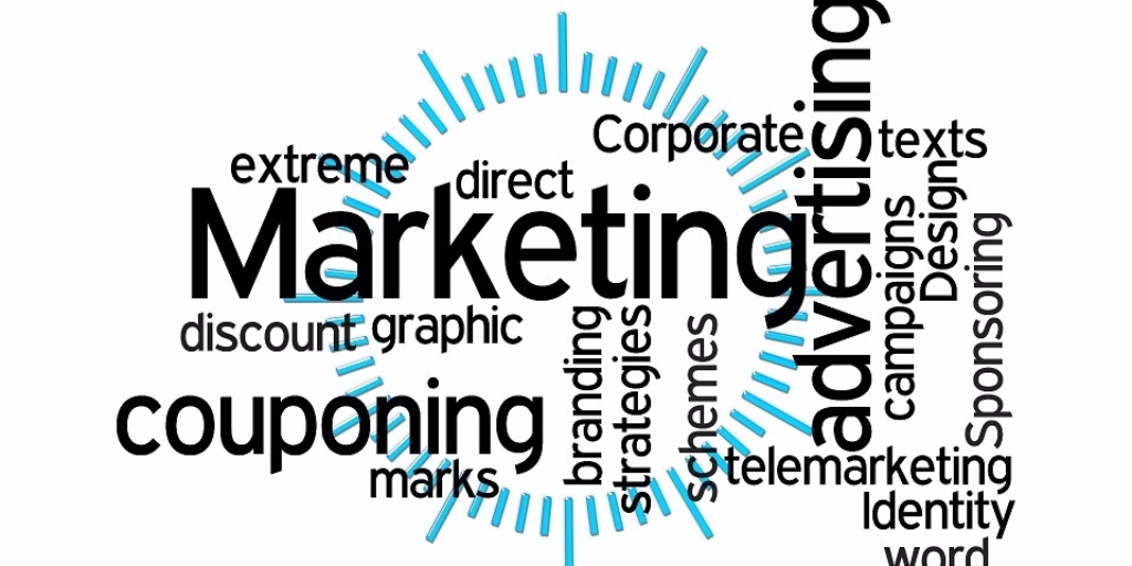 What is Affiliate Marketing ? How To Get Started In Affiliate Marketing Step By Step