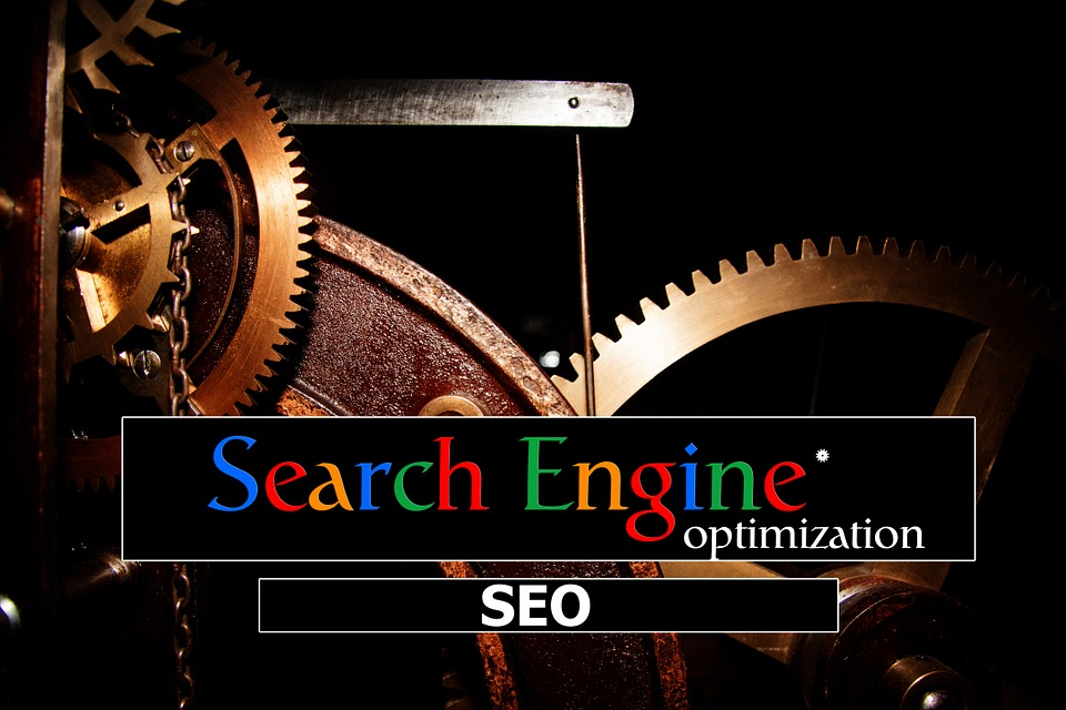 Top 9 Search Engine Optimization Recommendations you needs to Recognize