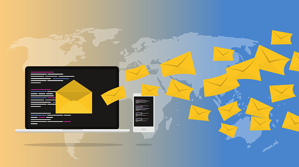 Top 10 Email Marketing Companies in India