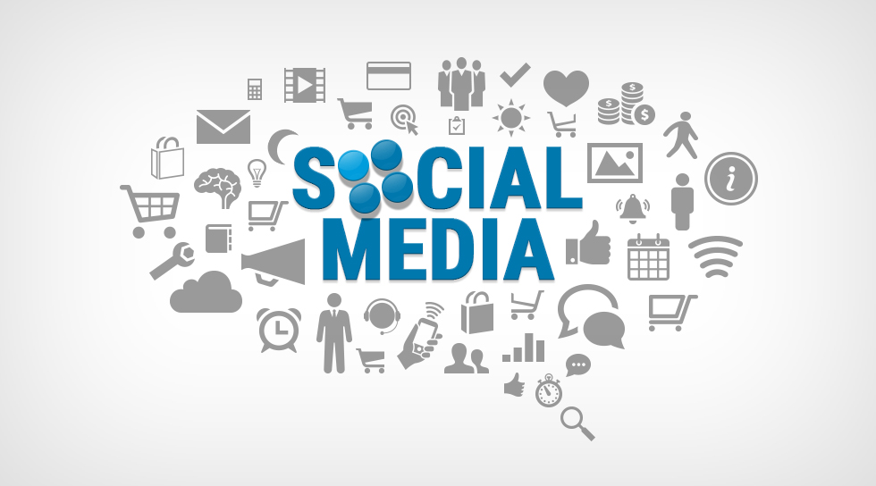 Thriving Companies: Excellent Advantages of Social Media Marketing for Businesses