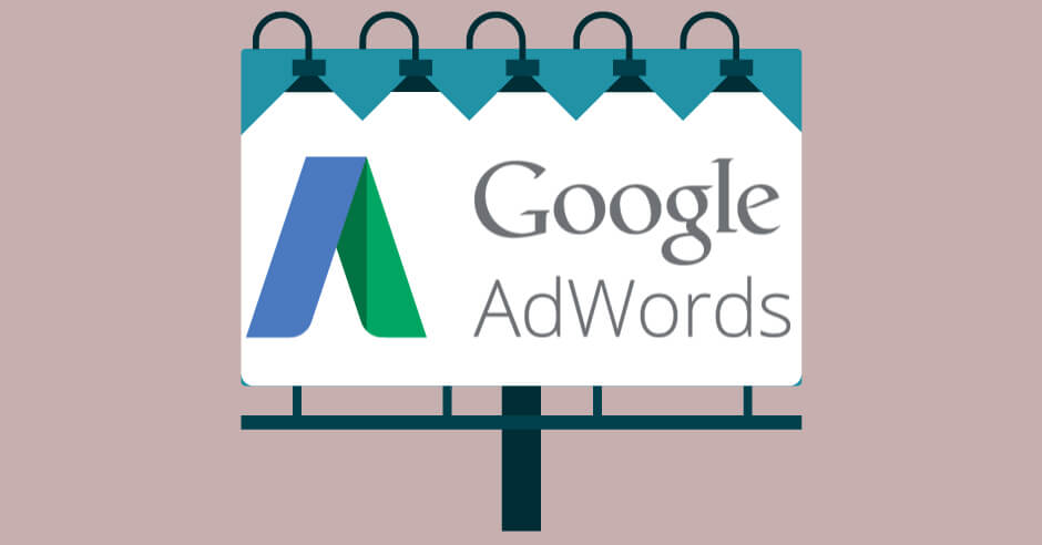 Advanced Adwords Strategies : How to Improve Google Adwords Performance