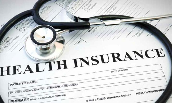 10 Best Health Insurance Companies in India