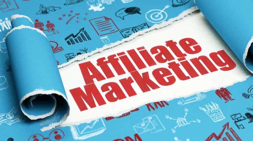 Top 10 High Paying Affiliate Programs in India