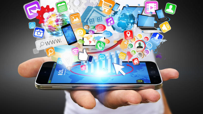 Top 10 Mobile App Development Companies in Pune