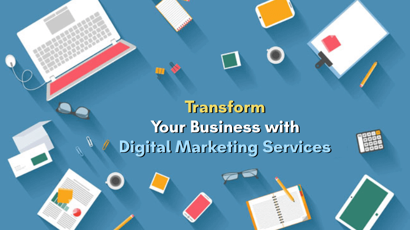 Top 10 Digital Marketing Companies in Ambala ( Haryana )