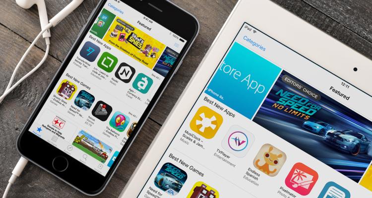 Top 10 Mobile App Development Companies in Hyderabad