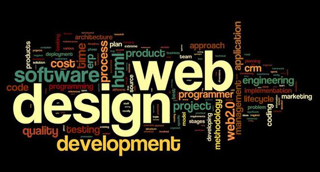 Top 10 Website Development Companies in Kolkata
