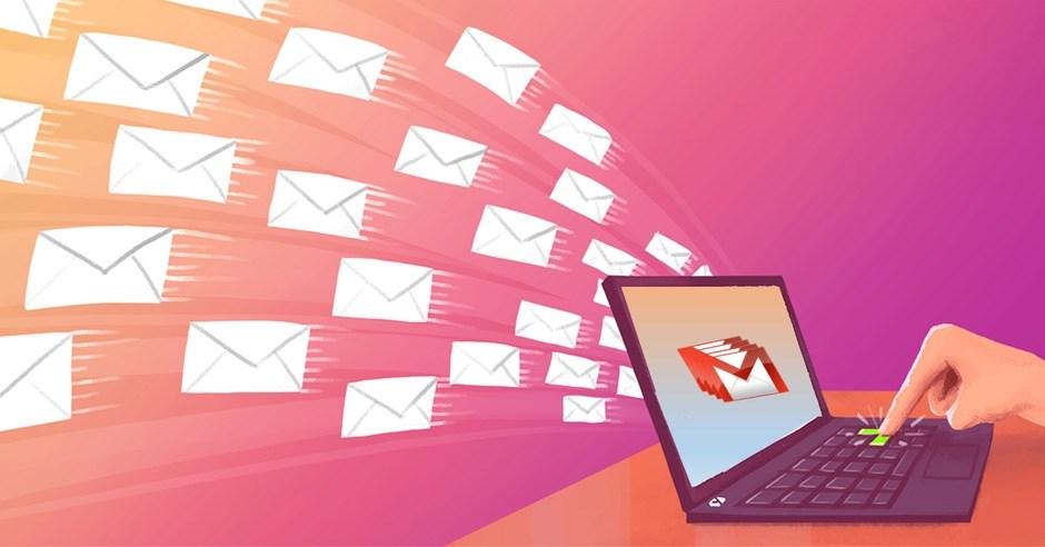 Top 10 Digital Marketing Companies in Meerut
