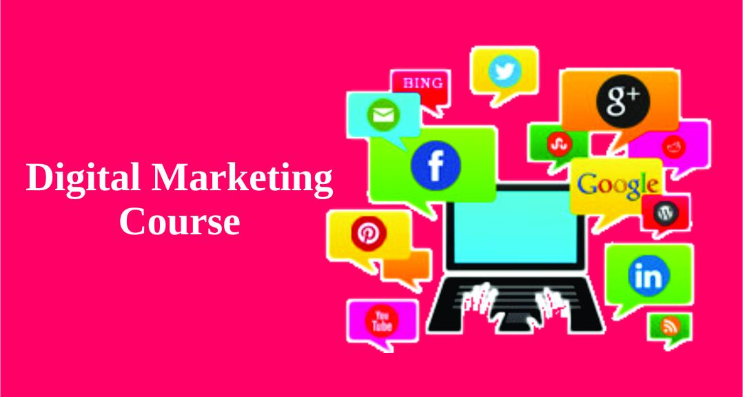 Top 10 Digital Marketing Companies in Okhla ( New Delhi )