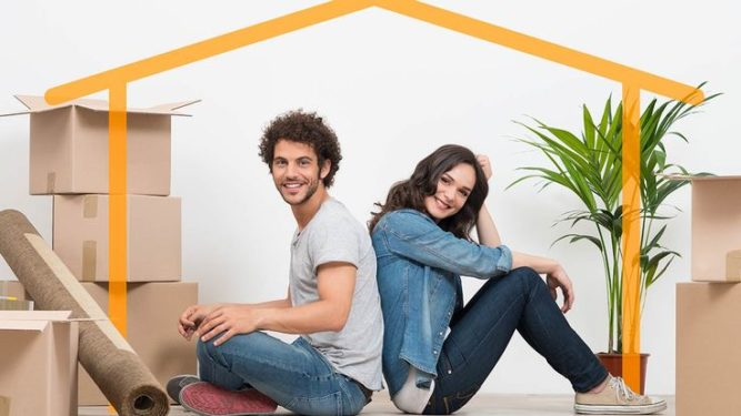 Packers and Movers in Lucknow, Packers and Movers Near Me