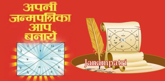 Astrologer in Gurgaon