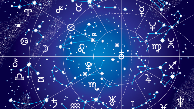 10 Best Astrologer in Mumbai - Book An Appointment