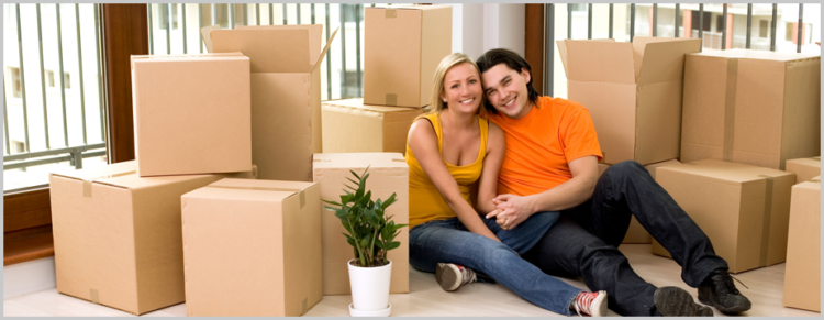 Packers and Movers in Thane, Packers and Movers Near Me