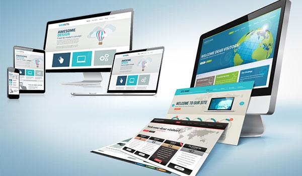 Top 10 Website Development Company in Vadodara, Web Development Vadodara
