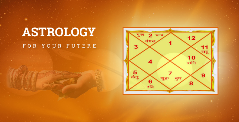 Top 10 Astrologer in Chennai, Astrologer Near me