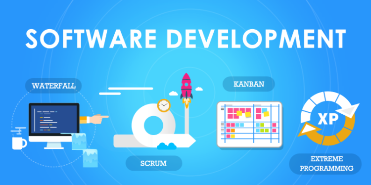Top 10 Software Development Company in Mumbai, Software development Mumbai