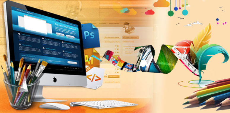 Top 10 Website Development Company in Vadodara, Web Development Vadodara