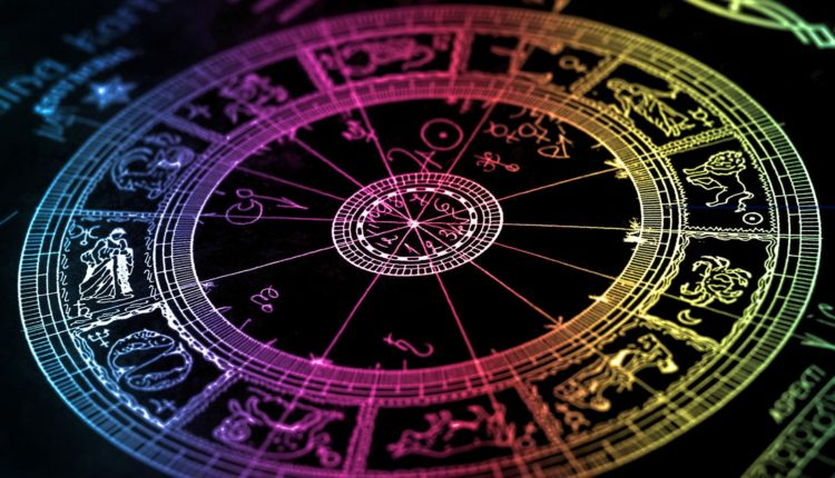 Top 10 Best Astrologer in Patna, Astrologer Near Me