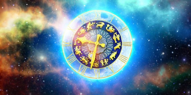 Top 10 Astrologer in Guwahati, Astrologer Near Me