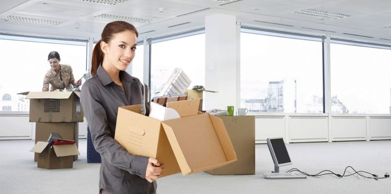 Top 10 Packers and Movers in Hyderabad – Contact Details, Prices