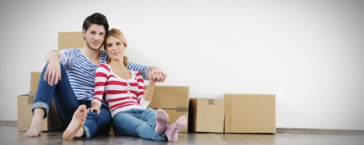 Packers and Movers in Mohali, Packers and Movers Near Me