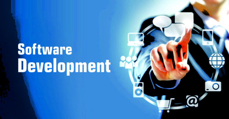 Top Software Development Company in Ahmedabad, Software Development Ahmedabad