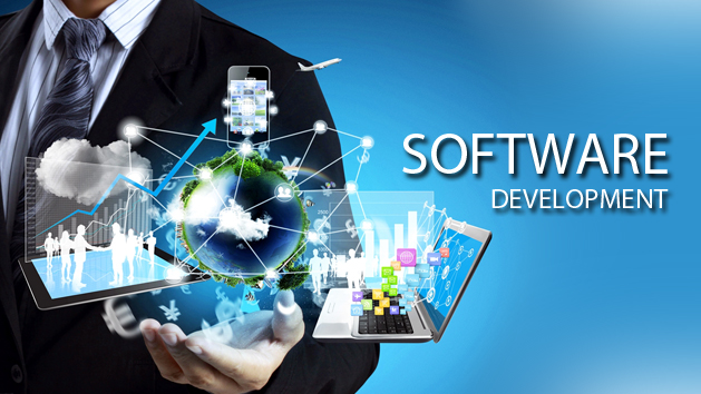 software development companies in Gurgaon