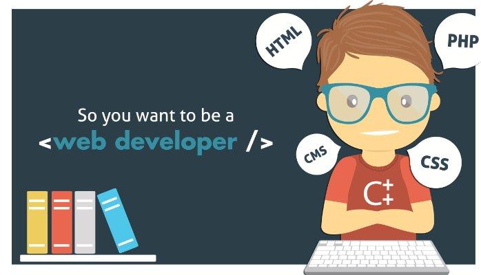 Top 10 Website Development Company in Ahmedabad, Web Development