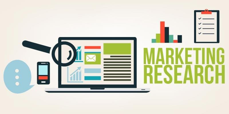 Top 10 Market Research Companies in Delhi