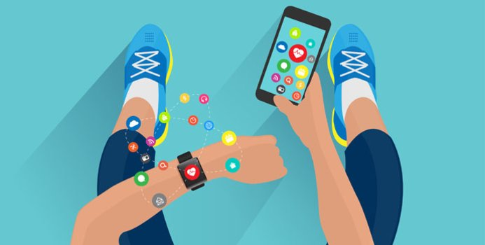 Top 5 Free Health and Fitness Apps for Android