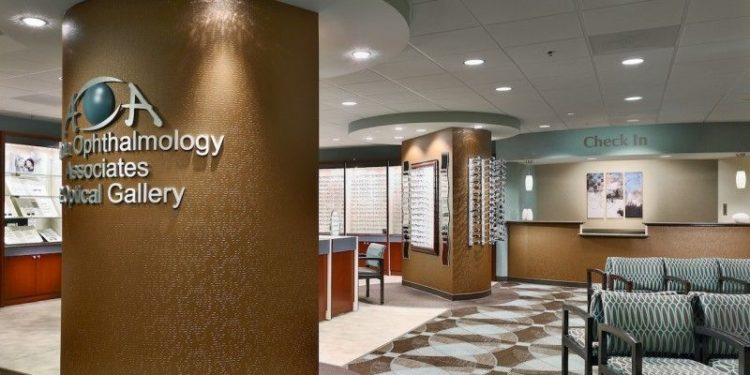 Top 10 Best Nephrology Hospitals in Mumbai