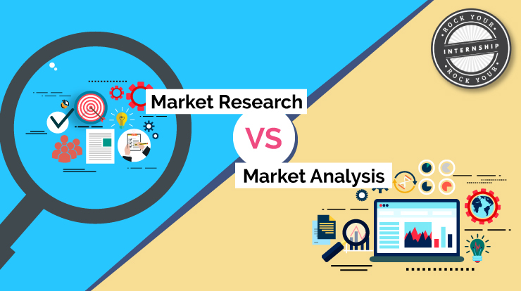 Market Research Companies >> Top 10 Market Research Companies In Ahmedabad