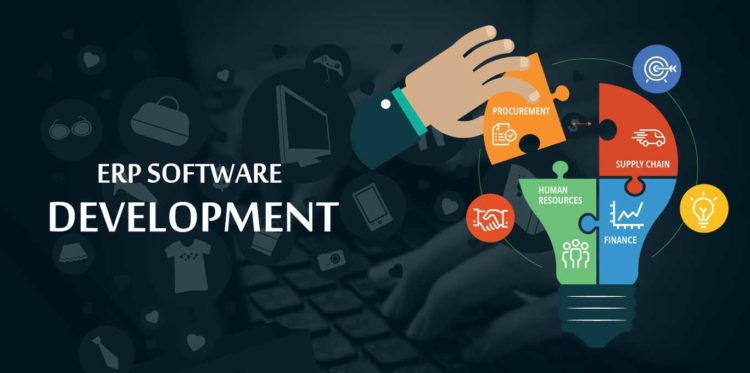 Top Software Development Company in Pune, Software Development Pune