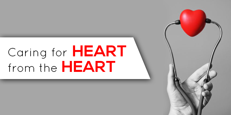 Top 10 Best Cardiology Hospitals in Jaipur