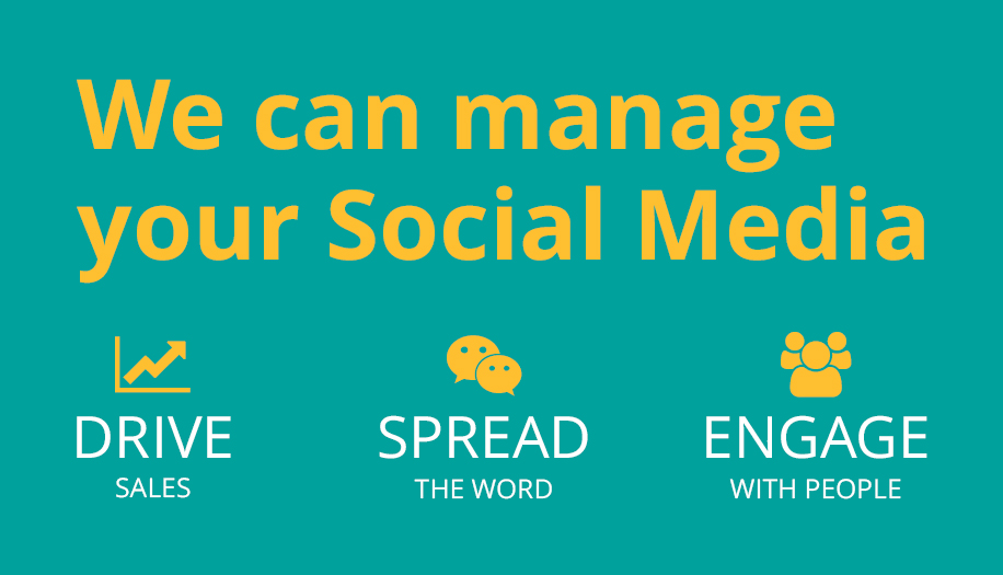 Top 10 Social Media Marketing Companies in Bangalore
