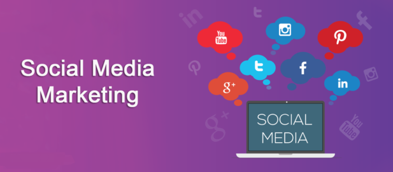 Top 10 Social Media Marketing Companies in Kolkata