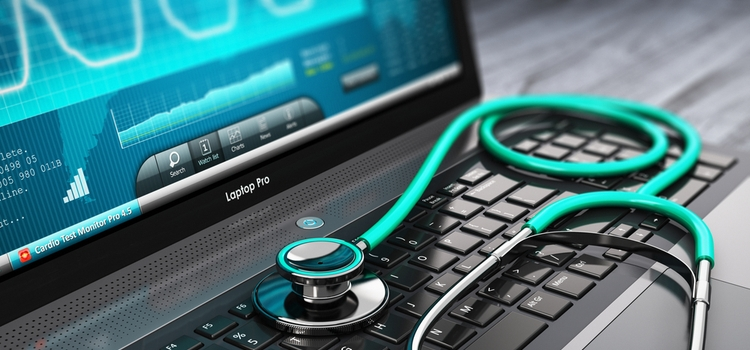 10 Digital Marketing Tips for Doctors & Physicians