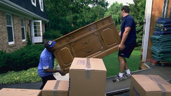 Packers and Movers in Surat, Packers and Movers Near Me