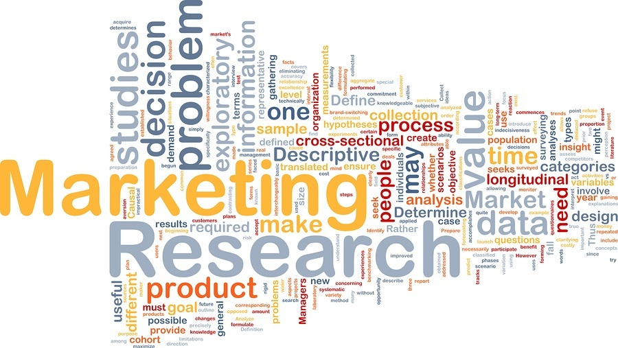 Market Research Companies >> Top 10 Market Research Companies In Chennai