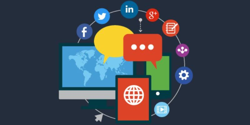 Top 10 Social Media Marketing Companies in Mumbai
