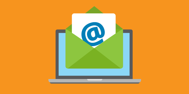 Top 10 Email Marketing Companies in Jaipur