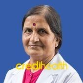 Dr-Nimmi-Chutani-Obstetrics-_-Gynecology