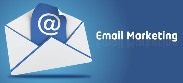 Top 10 Email Marketing Companies in Mumbai