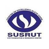 Susrut Eye Hospital