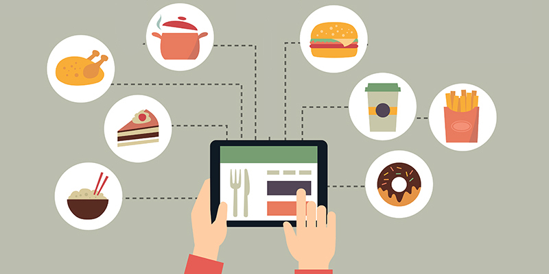 How to get funding for food startups in India?