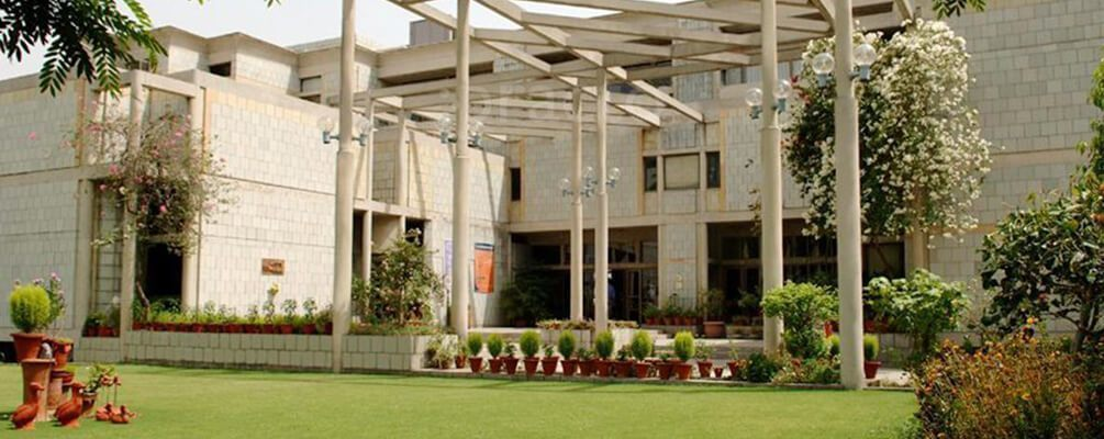 Sitaram Bhartia Hospital, Sitaram Hospital Delhi