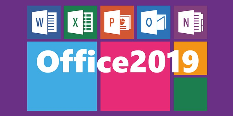7 Ways Microsoft Office 2019 Can Make Marketing Better – Check Please