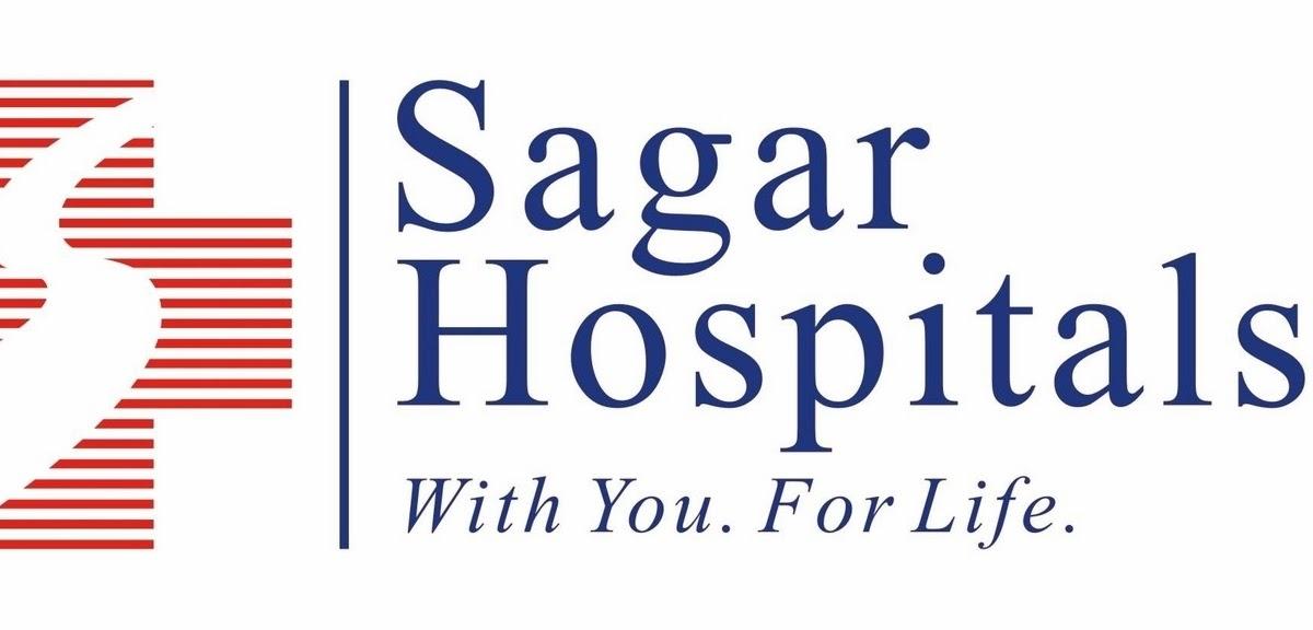 Sagar Hospital, Sagar hospitals in Bangalore, Karnataka